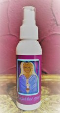 Angeldust Spray