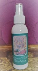 Mermaid Queen Pearl Spray